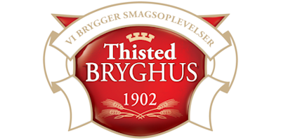 Thisted bryghus
