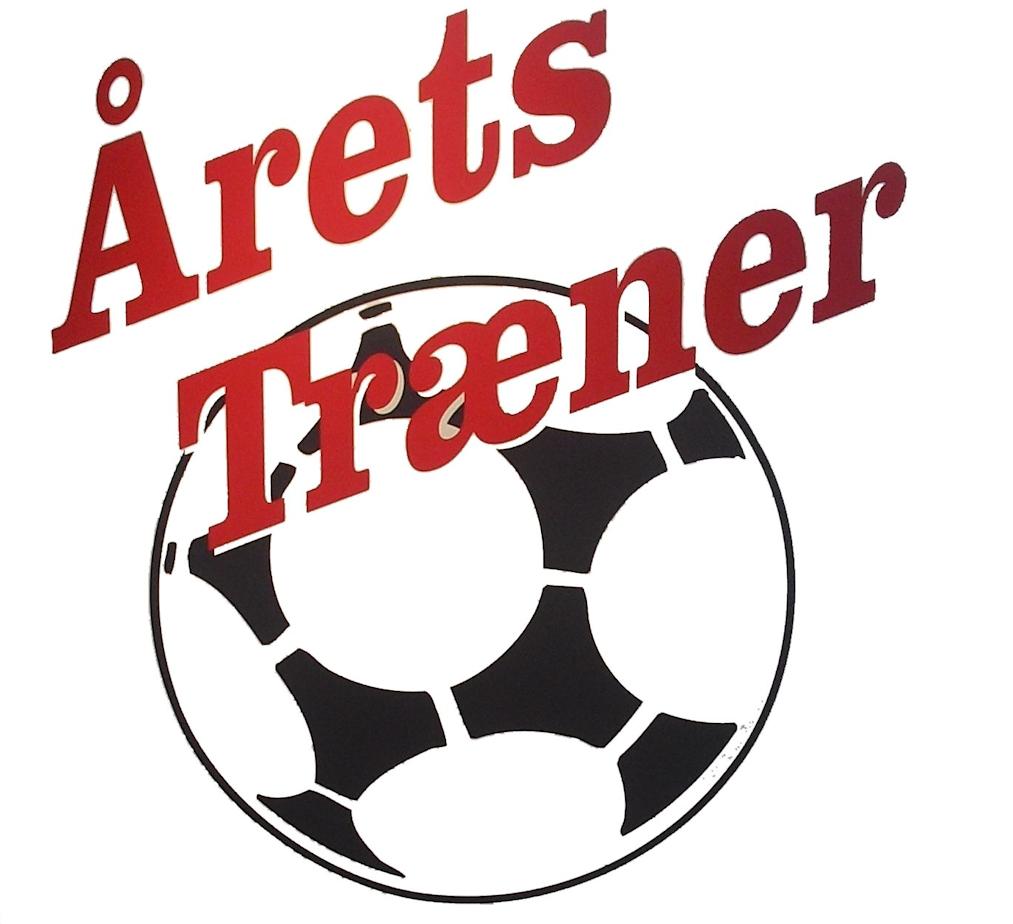 Årets jyske serie træner 2019