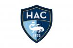 Le Havre AC er stiftet som klub i 1872 og kan hermed kalde sig Frankrigs ældste fodboldklub