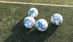 U-21 fodbold fra Italien