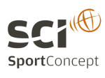 SportConcept International