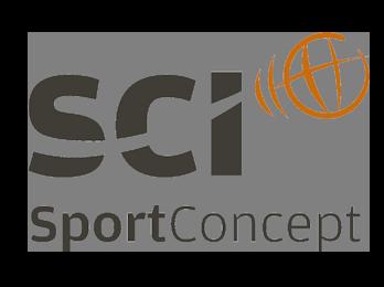 Samarbejde mellem SCI SportConcept og Dansk Træner Union