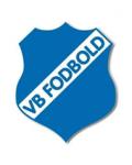 Væggerløse Boldklub