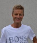 Kvinde landstræner Lars Søndergaard