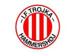 IF Trojka - meget mere end fodbold