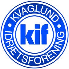 Kvaglund I.F.