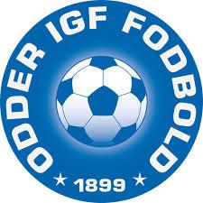 Odder IGF Fodbold 1899