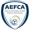 Alliance of European Football Coache's Association